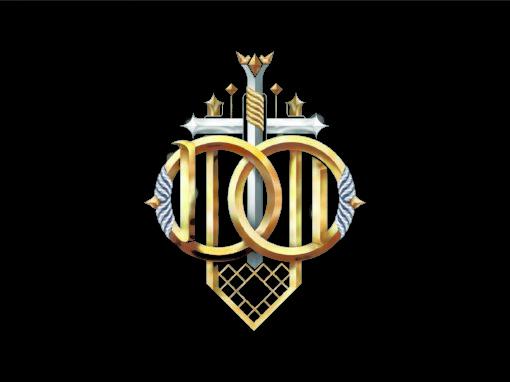 Don Omar Logo