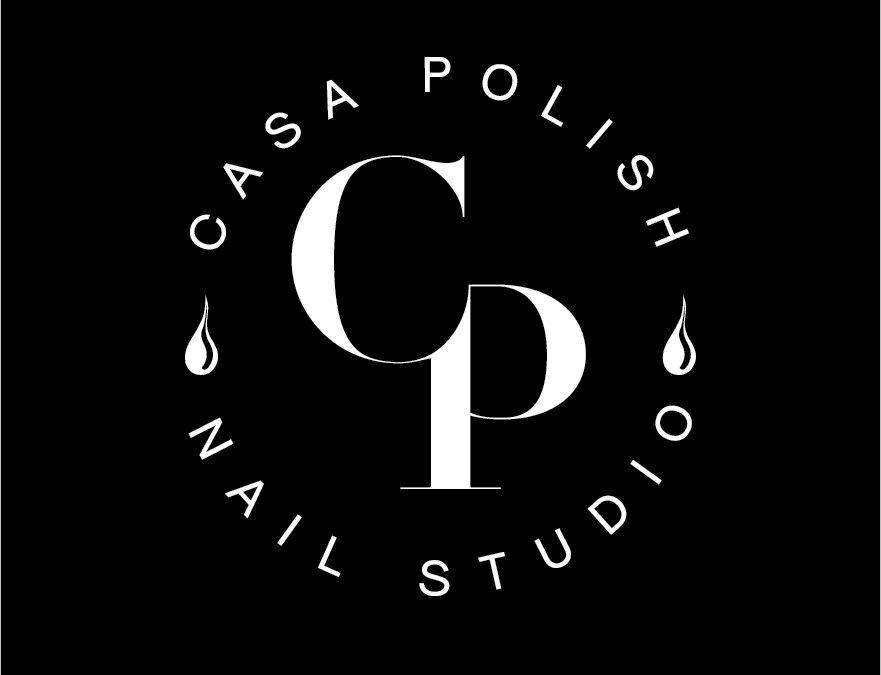 CASA POLISH